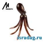 Фотография приманки октопус